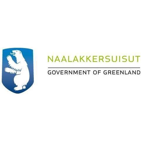 Naalakkersuisut logo