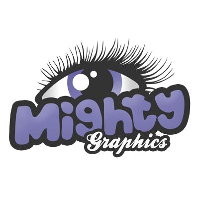 Mighty Graphics
