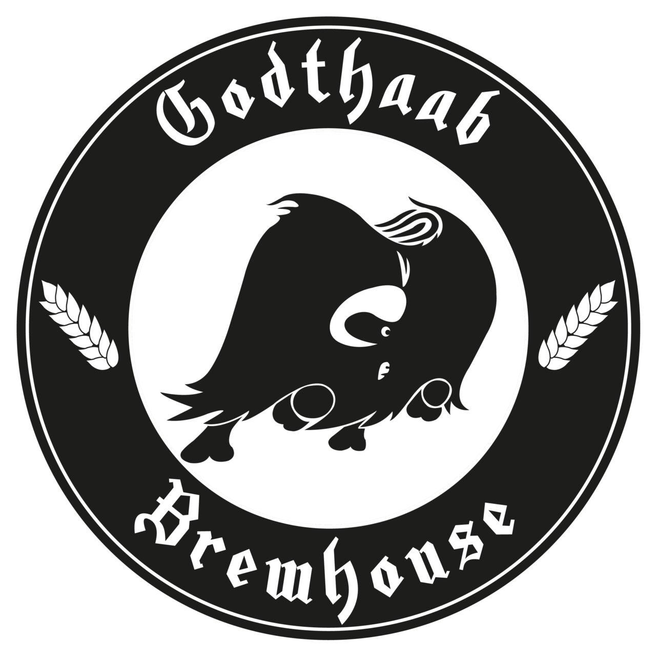Godthaab Brewhouse