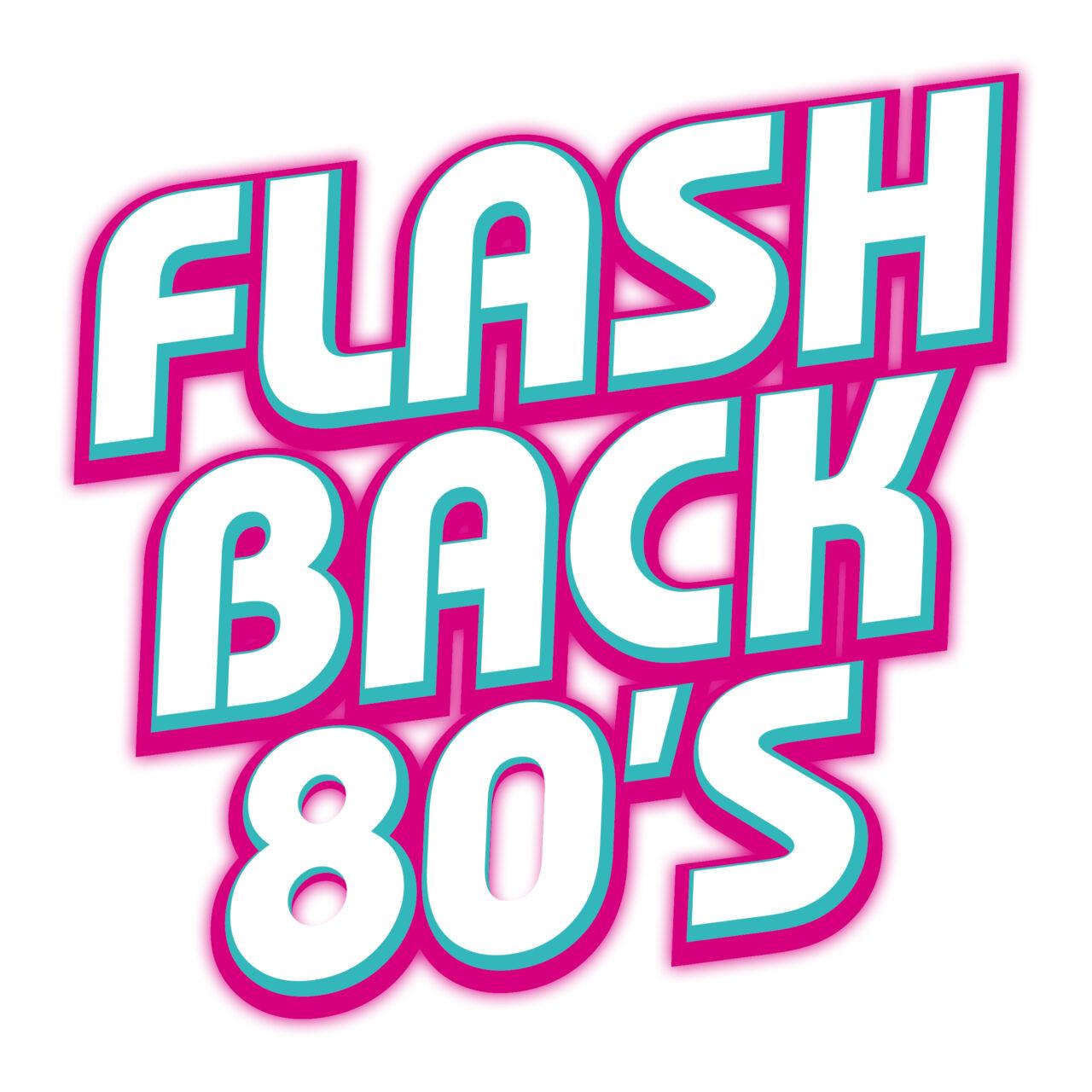 Flash Back 80's